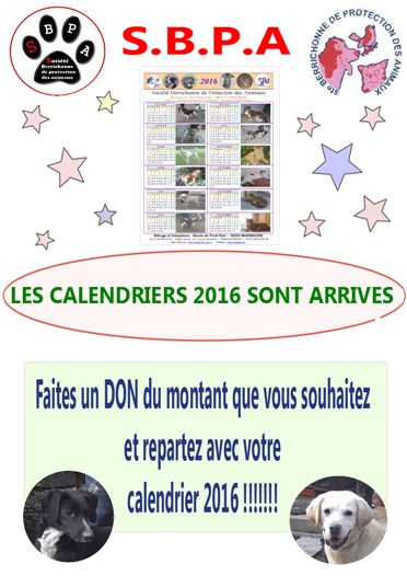 affiche-calendrier-2016-372-x-526