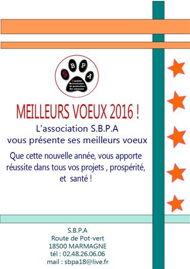 bons-voeux-2016