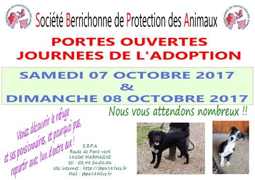 porte-ouverte-1-2-octobre-201-526-x-372