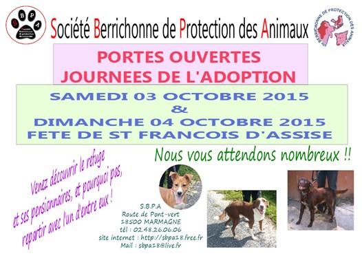 porte-ouverte-3-et-4-octobre-2015