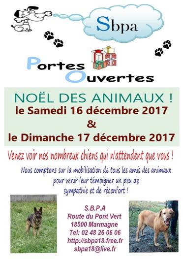 porte-ouverte-noel-2017-372-x-526