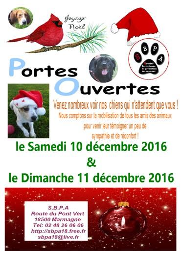 porte-ouverte-noel-des-animaux-2016-372-x-526